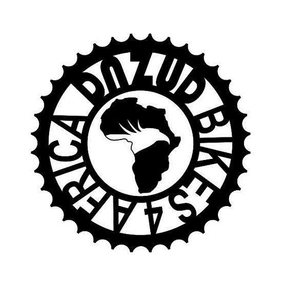 Bikes-4-africa