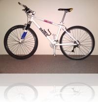 dazud-1st-bike-front