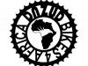 Bikes 4 africa