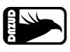 Dazud logo square
