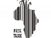 Fair trade grow