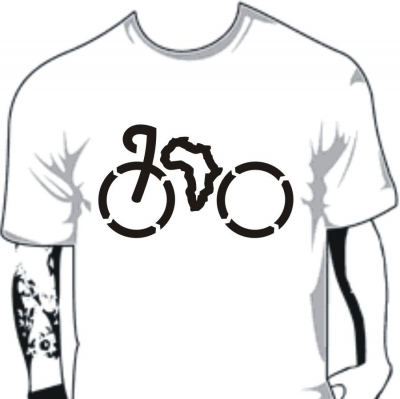t-shirt_front_bikes_for_africa_logo_zoom
