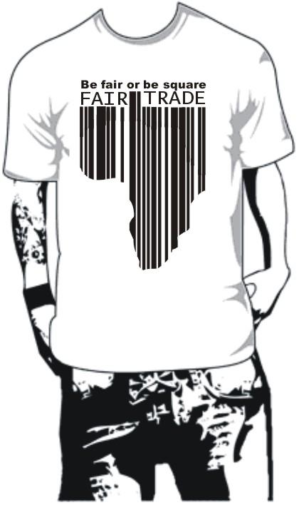 T Shirts Dazud