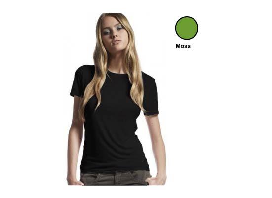 T-shirt Continental N44