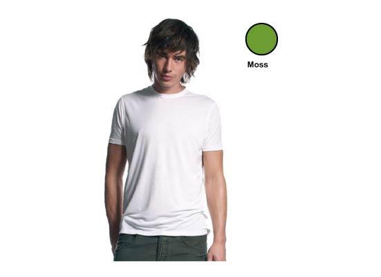 T-shirt Continental N45